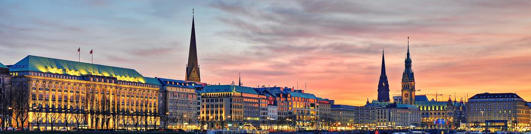 Header Hamburg nueva online